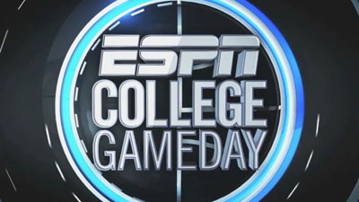 ESPN_CBB_College_Gameday