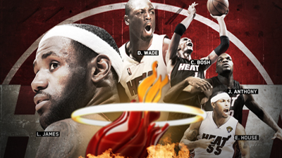 NBA_Custom_Graphic_Suite