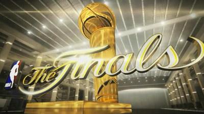 NBA_FINALS