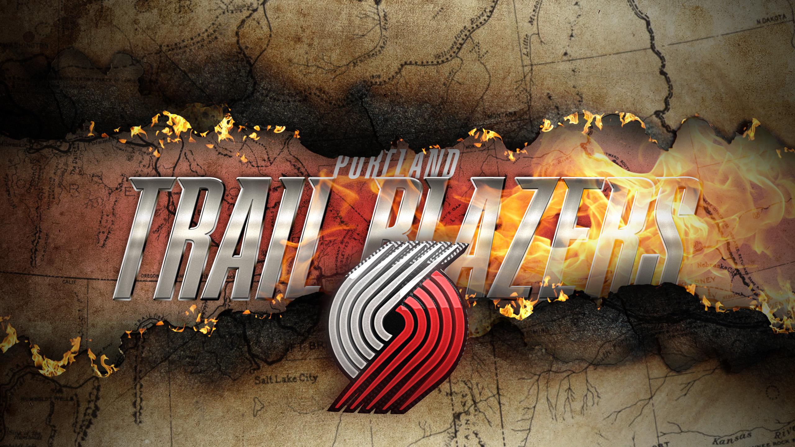 NBA TEAM IDENTITIES – STILLS
