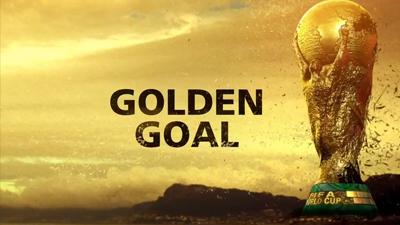 WC2010