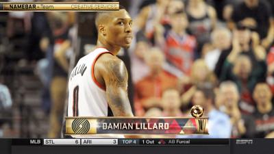 NBA_FINALS_PDF_20