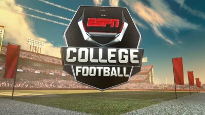 College Football 2015